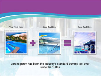 0000085816 PowerPoint Template - Slide 22