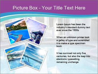 0000085816 PowerPoint Templates - Slide 23
