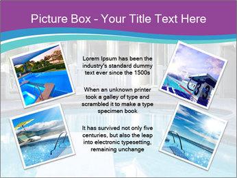 0000085816 PowerPoint Templates - Slide 24