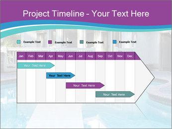 0000085816 PowerPoint Templates - Slide 25