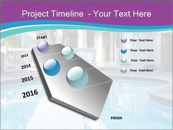 0000085816 PowerPoint Templates - Slide 26