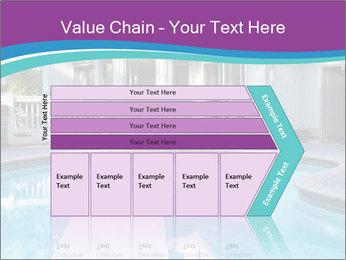 0000085816 PowerPoint Templates - Slide 27