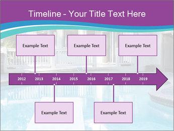 0000085816 PowerPoint Templates - Slide 28