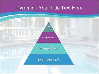 0000085816 PowerPoint Templates - Slide 30