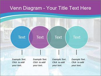 0000085816 PowerPoint Templates - Slide 32