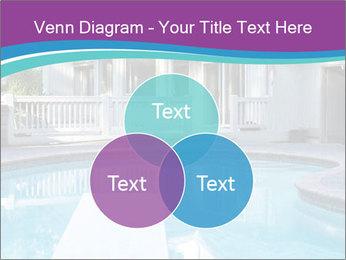 0000085816 PowerPoint Templates - Slide 33