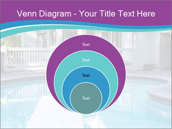 0000085816 PowerPoint Templates - Slide 34