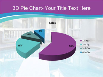 0000085816 PowerPoint Template - Slide 35