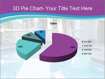 0000085816 PowerPoint Templates - Slide 35
