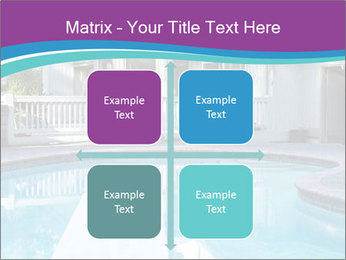 0000085816 PowerPoint Templates - Slide 37