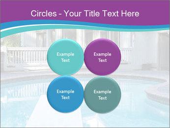 0000085816 PowerPoint Templates - Slide 38