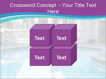 0000085816 PowerPoint Templates - Slide 39