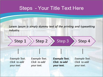 0000085816 PowerPoint Template - Slide 4