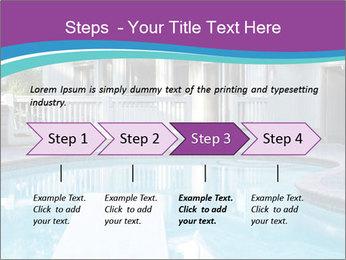 0000085816 PowerPoint Templates - Slide 4