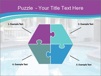 0000085816 PowerPoint Templates - Slide 40