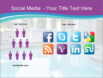 0000085816 PowerPoint Template - Slide 5