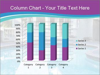 0000085816 PowerPoint Templates - Slide 50