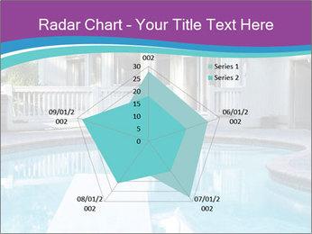0000085816 PowerPoint Templates - Slide 51