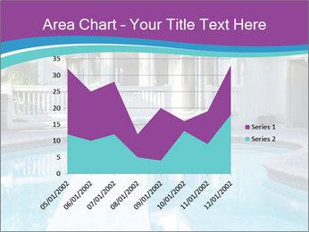 0000085816 PowerPoint Templates - Slide 53