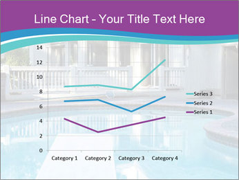 0000085816 PowerPoint Templates - Slide 54