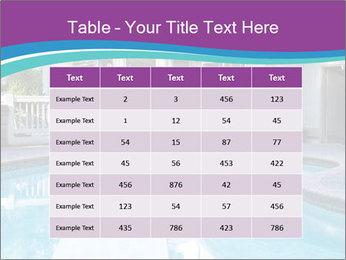 0000085816 PowerPoint Templates - Slide 55