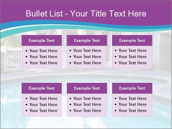 0000085816 PowerPoint Templates - Slide 56