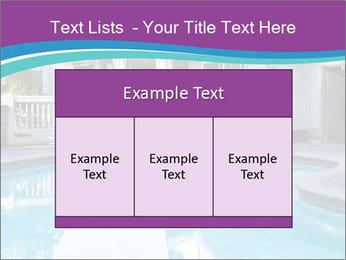 0000085816 PowerPoint Templates - Slide 59
