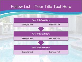 0000085816 PowerPoint Templates - Slide 60