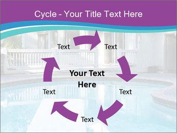 0000085816 PowerPoint Templates - Slide 62