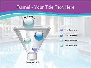 0000085816 PowerPoint Templates - Slide 63