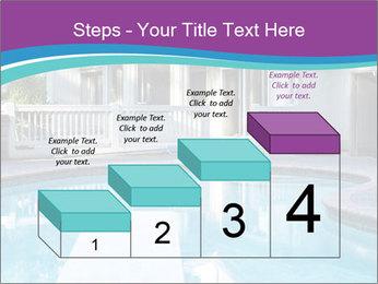 0000085816 PowerPoint Templates - Slide 64