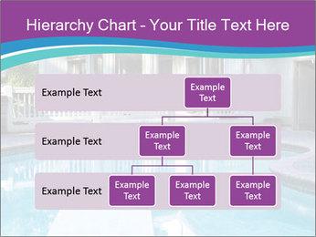 0000085816 PowerPoint Templates - Slide 67