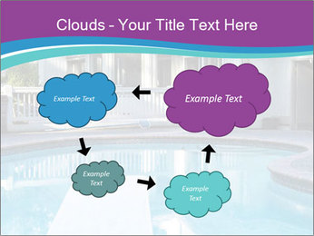 0000085816 PowerPoint Templates - Slide 72