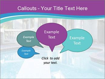 0000085816 PowerPoint Templates - Slide 73
