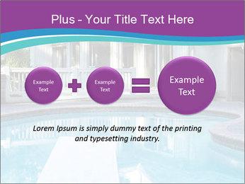 0000085816 PowerPoint Templates - Slide 75