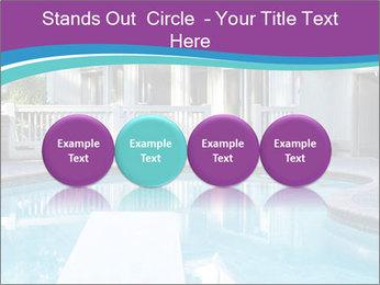 0000085816 PowerPoint Templates - Slide 76
