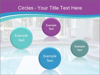 0000085816 PowerPoint Templates - Slide 77