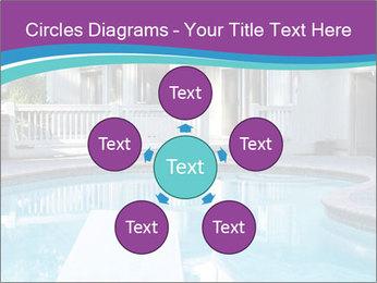 0000085816 PowerPoint Templates - Slide 78