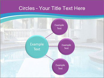 0000085816 PowerPoint Templates - Slide 79