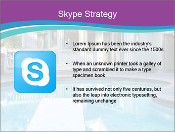 0000085816 PowerPoint Templates - Slide 8