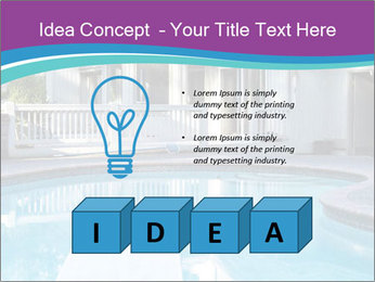 0000085816 PowerPoint Templates - Slide 80