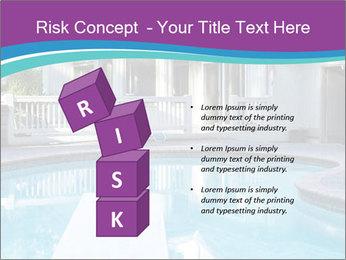 0000085816 PowerPoint Templates - Slide 81