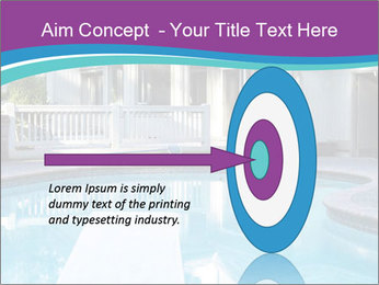 0000085816 PowerPoint Template - Slide 83