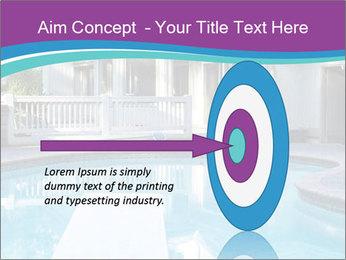 0000085816 PowerPoint Templates - Slide 83