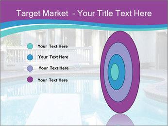 0000085816 PowerPoint Templates - Slide 84