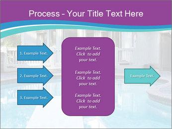 0000085816 PowerPoint Templates - Slide 85