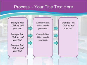 0000085816 PowerPoint Templates - Slide 86