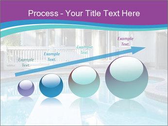 0000085816 PowerPoint Templates - Slide 87