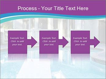 0000085816 PowerPoint Templates - Slide 88