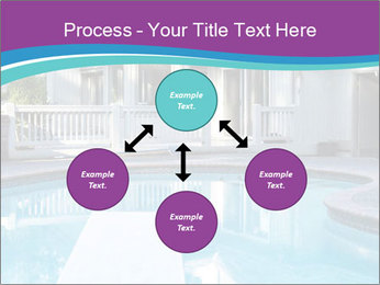 0000085816 PowerPoint Template - Slide 91